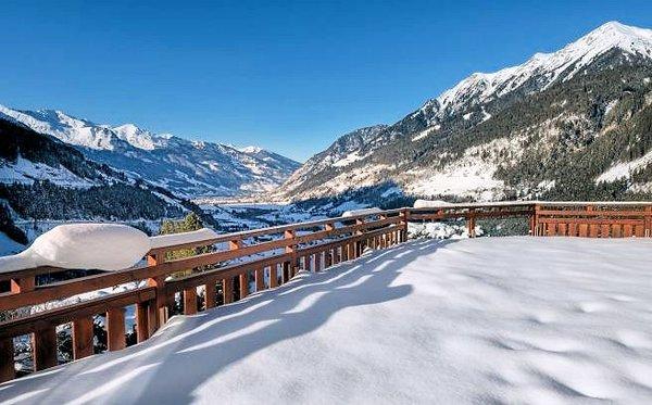 terras-sporthotel-alpenblick-bad-gastein-ski-amade-wintersport-oostenrijk-interlodge