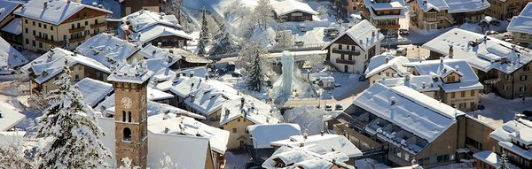 plein-campitello-superskidolomiti-val-di-fassa-wintersport-italie-interlodge.jpg
