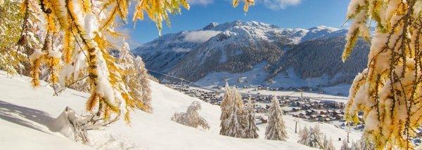 wintersport-livigno-italie-interlodge