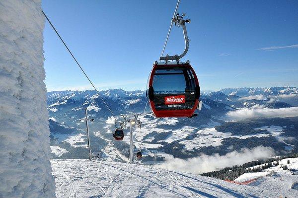 cabine-skiwelt-wilder-kaiser-wintersport-oostenrijk-interlodge.jpg