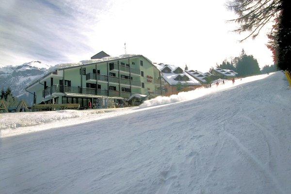 hotel-alaska-piste-folgarida-skirama-dolomiti-wintersport-italie-ski-snowboard-raquettes-schneeschuhlaufen-langlaufen-wandelen-interlodge.jpg