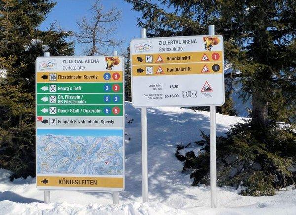 pistewijzers-zillertal-arena-oostenrijk-wintersport-ski-snowboard-raquette-schneeschuhlaufen-langlaufen-wandelen-interlodge.jpg