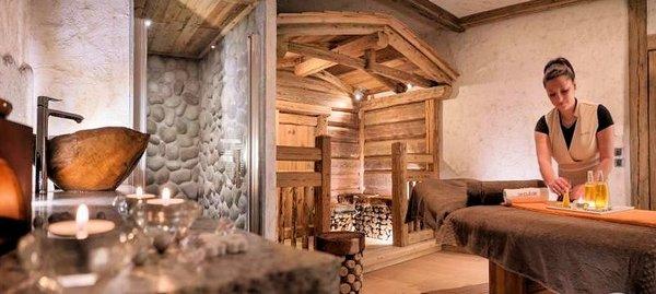 spa-la-rosiere-les-marmottons-wintersport-frankrijk-interlodge