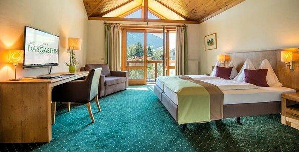 hotel-das-gastein-kamer-bad-hofgastein--ski-amade-wintersport-oostenrijk-interlodge