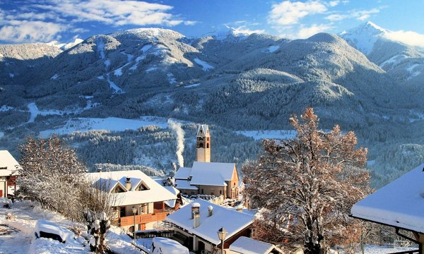 ziano-wintersport-italie-interlodge
