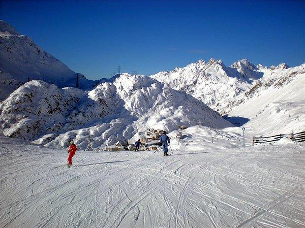 piste-st-anton-am-arlberg-oostenrijk-wintersport-interlodge.jpg