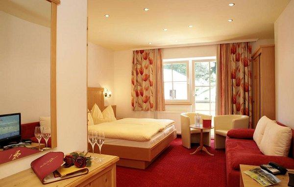 hotel-der-schmittenhof-kamer-zell-am-see-wintersport-oostenrijk-interlodge.jpg