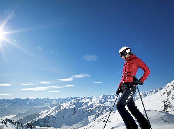 zillertal-arena-wintersport-oostenrijk-ski-snowboard-raquettes-schneeschuhlaufen-langlaufen-wandelen-interlodge.jpg