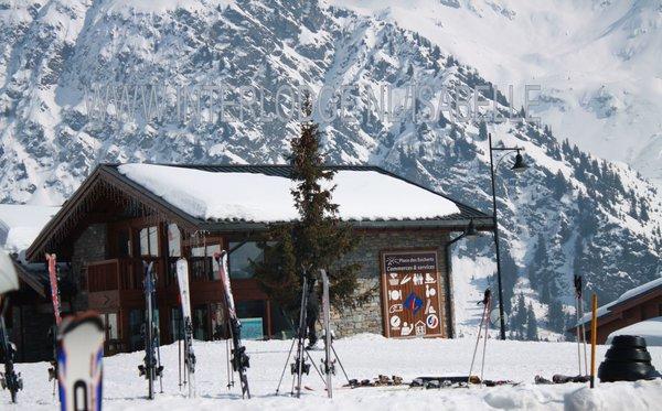 la-rosiere-skipasburo-espace-san-bernardo-wintersport-frankrijk-ski-snowboard-raquettes-schneeschuhlaufen-langlaufen-wandelen-interlodge.jpg