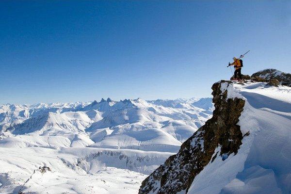 free-ride-alpe-d-huez-grandes-rousses-wintersport-frankrijk-ski-snowboard-raquettes-langlaufen-wandelen-interlodge.jpg