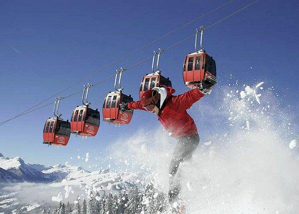 skier-en-cabine-saalbach-hinterglemm-interlodge.jpg