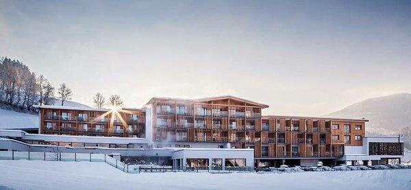 sportresort-hohe-salve-hopfgarten-skiwelt-wilder-kaiser-wintersport-oostenrijk-interlodge
