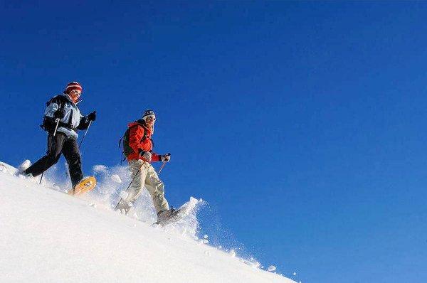 raquettes-les-menuires-les-trois-vallees-wintersport-frankrijk-ski-snowboard-raquettes-schneeschuhlaufen-langlaufen-wandelen-interlodge.jpg