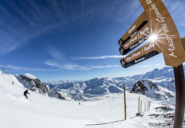 alpe-dhuez-grandes-rousses-wintersport-frankrijk-interlodge