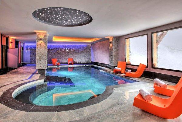 residence-montana-plein-sud-zwembad-val-thorens-les-trois-vallees-wintersport-frankrijk-interlodge.jpg
