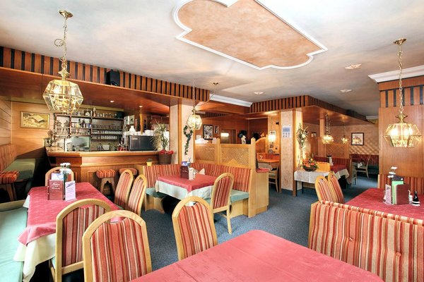 restaurant-gatshof-weisskugel-vent-oetztal-wintersport-oostenrijk-interlodge.jpg