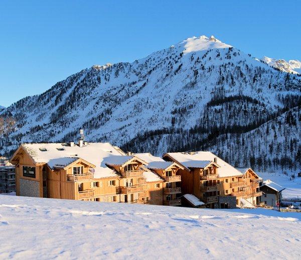 panorama-residence-les-chalets-des-dolines-montgenevre-la-voie-lactee-wintersport-frankrijk-ski-snowboard-raquettes-schneeschuhlaufen-langlaufen-wandelen-interlodge.jpg