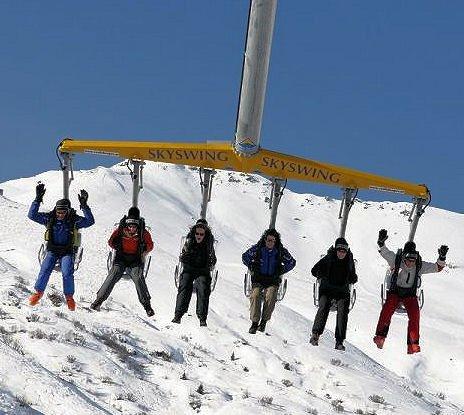 skyswing-serfaus-fiss-ladis-oostenrijk-wintersport-ski-snowboard-raquette-schneeschuhlaufen-langlaufen-wandelen-interlodge.jpg
