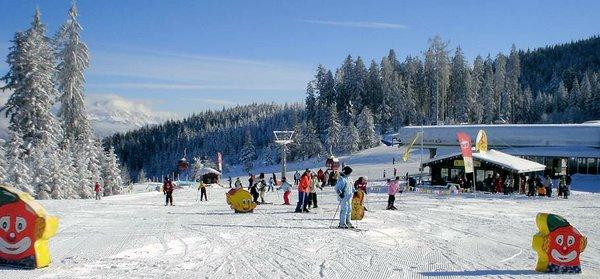 piste-kinderen-salzburger-sportwelt-amade-wintersport-oostenrijk-ski-snowboard-raquettes-schneeschuhlaufen-langlaufen-wandelen-interlodge.jpg