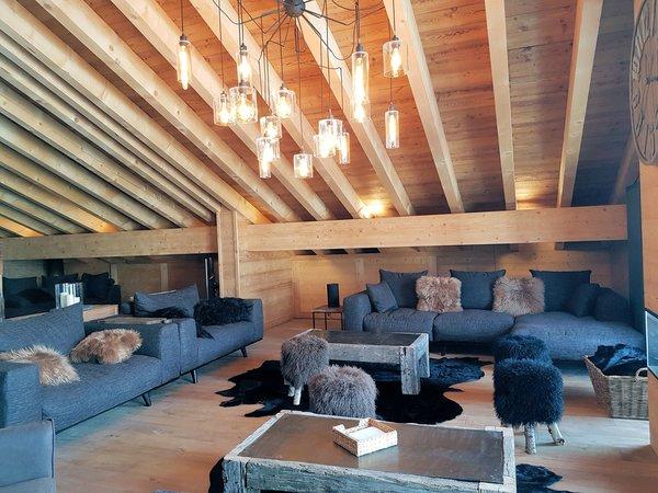 appartement-daria-i-nor-alpe-dhuez-wintersport-frankrijk-interlodge
