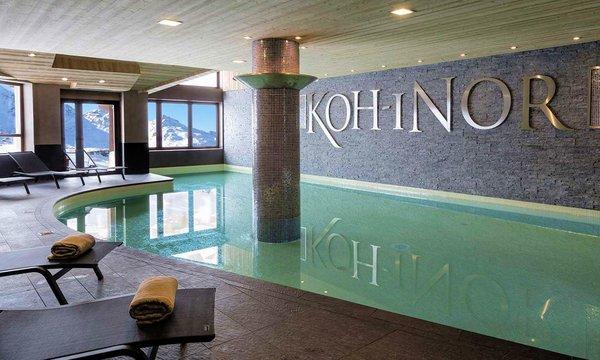 zwembad-hotel-koh-i-nor-val-thorens-frankrijk-wintersport-ski-snowboard-langlauf-interlodge.jpg