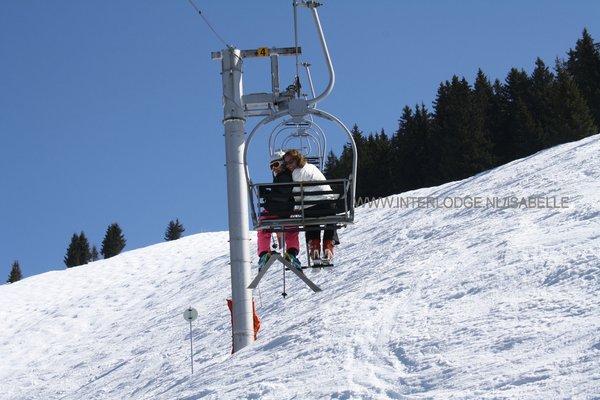 grand-massif-lift-corbablanche-les-carroz-flaine-frankrijk-wintersport-ski-snowboard-raquette-schneeschuhlaufen-langlaufen-wandelen-interlodge.jpg
