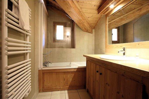 residence-alba-interieur-badkamer-les-deux-alpes-wintersport-frankrijk-ski-snowboard-raquettes-schneeschuhlaufen-langlaufen-wandelen-interlodge.jpg