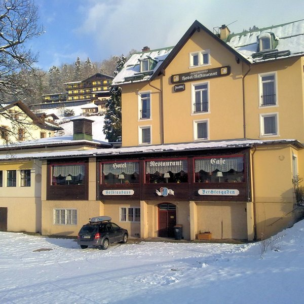 schwabenwirt-berchtesgaden-hotel-winter-beieren-duitsland-wintersport-interlodge