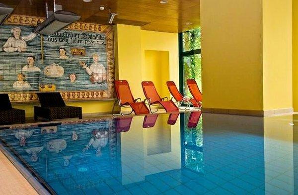 zwembad-hotel-elisabethpark-bad-gastein-ski-amade-wintersport-oostenrijk-interlodge