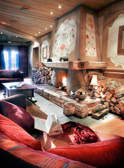 residence-l-oree-des-cimes-vallandry-paradiski-open-haard-receptie-wintersport-frankrijk-ski-snowboard-raquettes-schneeschuhlaufen-langlaufen-wandelen-interlodge.jpg