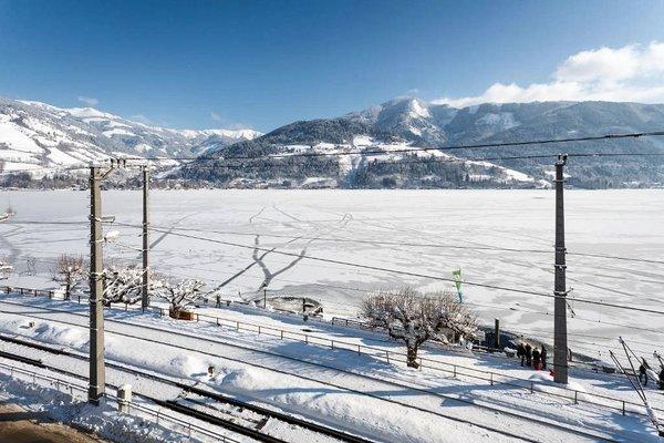 uitzicht-hotel-seehof-zell-am-see-europa-sportregion-wintersport-oostenrijk-interlodge