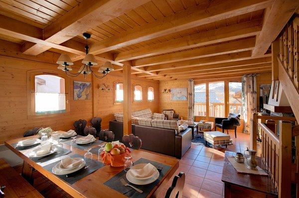 interieur-le-hameau-de-la-sapiniere-chalets-montagnettes-les-menuires-les-trois-vallees-wintersport-frankrijk-ski-snowboard-raquettes-schneeschuhlaufen-langlaufen-wandelen-interlodge.jpg