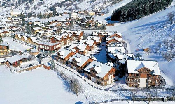 schonblick-mountain-resort-rauris-wintersport-oostenrijk-interlodge