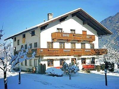 ried-im-zillertal-pension-erlerhof-wintersport-oostenrijk-interodge