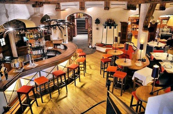 sala-hotel-bertelli-madonna-skirama-dolomiti-wintersport-italie-ski-snowboard-raquettes-langlaufen-wandelen-interlodge.jpg