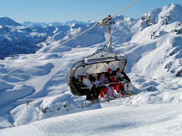 lift-obertauern-oostenrijk-wintersport-ski-snowboard-raquette-schneeschuhlaufen-langlaufen-wandelen-interlodge.jpg