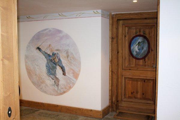 residence-l-oree-des-cimes-vallandry-paradiski-muurschildering-interlodge.jpg