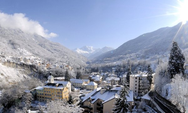 brides-les-bains-les-trois-vallees-wintersport-frankrijk-interlodge