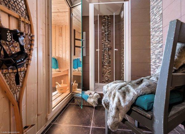 residence-montagnettes-lombarde-sauna-val-thorens-les-trois-vallees-wintersport-frankrijk-interlodge.jpg