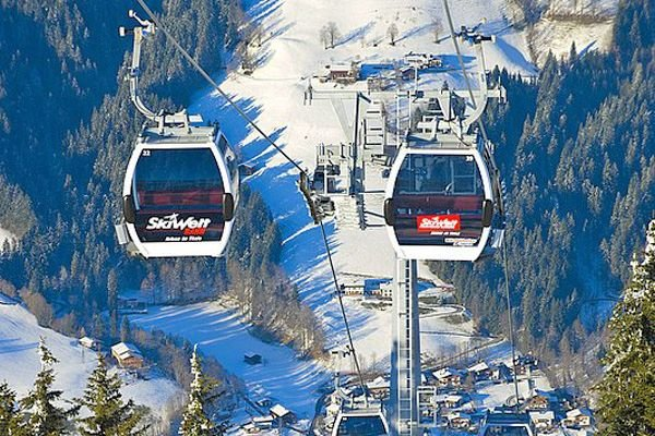 cabine-brixen-im-thale-skiwelt-wilder-kaiser-wintersport-interlodge.jpg