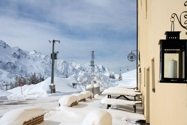 uitzicht-hotel-mirandola-passo-tonale-wintersport-italie-ski-snowboard-raquettes-schneeschuhlaufe-langlaufen-wandelen-interlodge.jpg