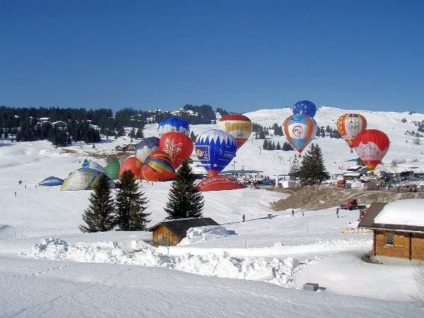 espace-diamant-ballon-wintersport-frankrijk-interlodge