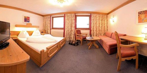 kamer-hotel-karl-schranz-st-anton-wintersport-arlberg-interlodge.jpg
