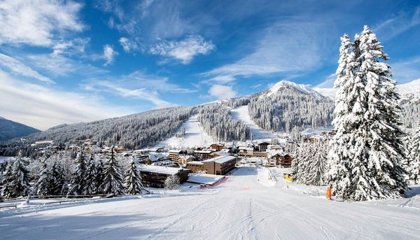 madonna-di-campiglio-wintersport-italie-interlodge