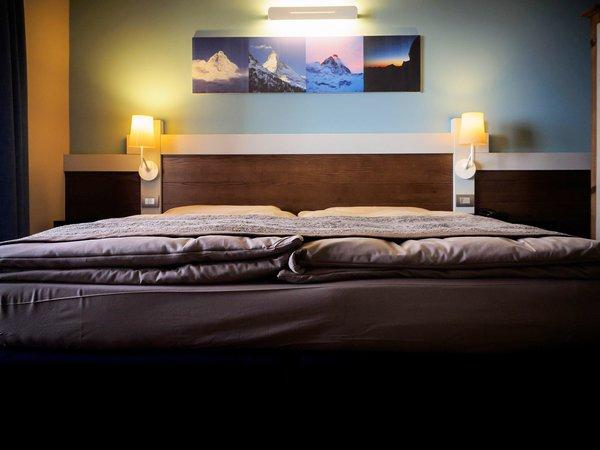 hotel-lyskamm-kamer-breuil-cervinia-matterhorn-wintersport-italie-interlodge.jpg