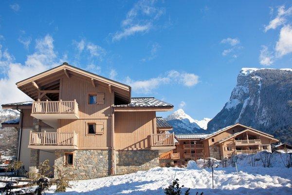 buitenkant-la-reine-des-pres-samoens-le-grand-massif-wintersport-frankrijk-ski-snowboard-raquettes-schneeschuhlaufen-langlaufen-wandelen-interlodge.jpg