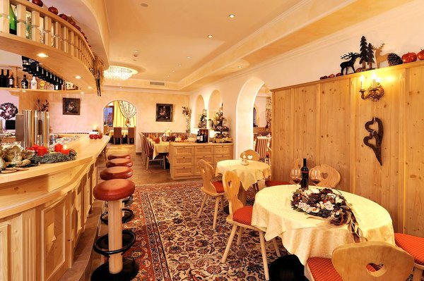 hotel-der-schmittenhof-stube-zell-am-see-wintersport-oostenrijk-interlodge.jpg