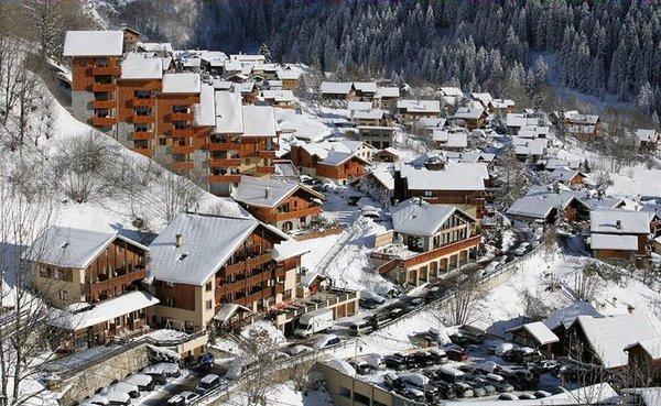 champagny-en-vanoise-paradiski-dorp-wintersport-frankrijk-ski-snowboard-raquettes-langlaufen-wandelen-interlodge.jpg