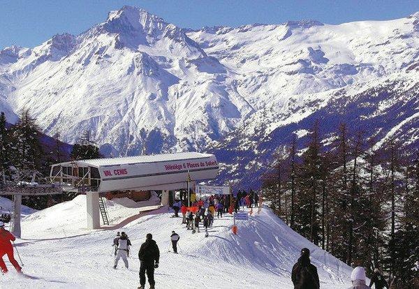 val-cenis-stoeltjeslift-frankrijk-wintersport-ski-snowboard-raquette-schneeschuhlaufen-langlaufen-wandelen-interlodge.jpg