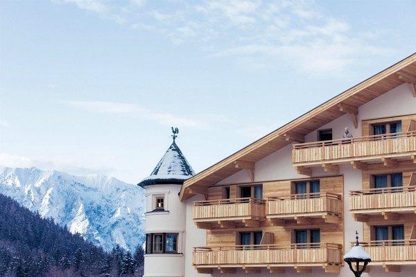 hotel-habicherhof-oetz-oetztal-otztal-wintersport-oostenrijk-interlodge